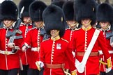 Trooping the Colour 2014. Horse Guards Parade, Westminster, London SW1A,  United Kingdom, on 14 June 2014 at 11:18, image #504