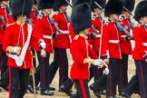 Trooping the Colour 2014. Horse Guards Parade, Westminster, London SW1A,  United Kingdom, on 14 June 2014 at 11:18, image #505