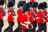 Trooping the Colour 2014. Horse Guards Parade, Westminster, London SW1A,  United Kingdom, on 14 June 2014 at 11:18, image #506