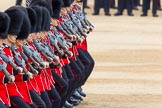Trooping the Colour 2014. Horse Guards Parade, Westminster, London SW1A,  United Kingdom, on 14 June 2014 at 11:18, image #510