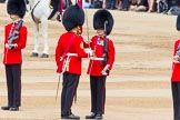 Trooping the Colour 2014. Horse Guards Parade, Westminster, London SW1A,  United Kingdom, on 14 June 2014 at 11:21, image #527