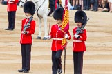 Trooping the Colour 2014. Horse Guards Parade, Westminster, London SW1A,  United Kingdom, on 14 June 2014 at 11:21, image #534