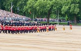 Trooping the Colour 2014. Horse Guards Parade, Westminster, London SW1A,  United Kingdom, on 14 June 2014 at 11:32, image #586