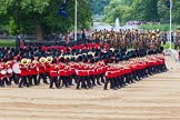 Trooping the Colour 2014. Horse Guards Parade, Westminster, London SW1A,  United Kingdom, on 14 June 2014 at 11:33, image #589