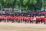 Trooping the Colour 2014. Horse Guards Parade, Westminster, London SW1A,  United Kingdom, on 14 June 2014 at 11:33, image #590