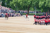 Trooping the Colour 2014. Horse Guards Parade, Westminster, London SW1A,  United Kingdom, on 14 June 2014 at 11:33, image #592