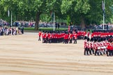 Trooping the Colour 2014. Horse Guards Parade, Westminster, London SW1A,  United Kingdom, on 14 June 2014 at 11:33, image #593