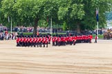 Trooping the Colour 2014. Horse Guards Parade, Westminster, London SW1A,  United Kingdom, on 14 June 2014 at 11:33, image #595