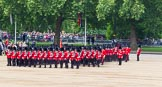 Trooping the Colour 2014. Horse Guards Parade, Westminster, London SW1A,  United Kingdom, on 14 June 2014 at 11:34, image #596