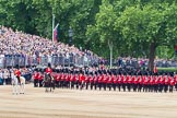 Trooping the Colour 2014. Horse Guards Parade, Westminster, London SW1A,  United Kingdom, on 14 June 2014 at 11:34, image #599