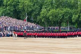 Trooping the Colour 2014. Horse Guards Parade, Westminster, London SW1A,  United Kingdom, on 14 June 2014 at 11:34, image #600