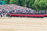 Trooping the Colour 2014. Horse Guards Parade, Westminster, London SW1A,  United Kingdom, on 14 June 2014 at 11:35, image #601