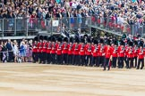 Trooping the Colour 2014. Horse Guards Parade, Westminster, London SW1A,  United Kingdom, on 14 June 2014 at 11:35, image #604