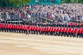 Trooping the Colour 2014. Horse Guards Parade, Westminster, London SW1A,  United Kingdom, on 14 June 2014 at 11:35, image #606