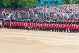 Trooping the Colour 2014. Horse Guards Parade, Westminster, London SW1A,  United Kingdom, on 14 June 2014 at 11:35, image #607