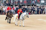 Trooping the Colour 2014. Horse Guards Parade, Westminster, London SW1A,  United Kingdom, on 14 June 2014 at 11:35, image #609