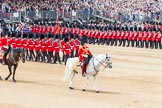 Trooping the Colour 2014. Horse Guards Parade, Westminster, London SW1A,  United Kingdom, on 14 June 2014 at 11:35, image #611