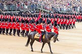 Trooping the Colour 2014. Horse Guards Parade, Westminster, London SW1A,  United Kingdom, on 14 June 2014 at 11:36, image #612