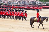 Trooping the Colour 2014. Horse Guards Parade, Westminster, London SW1A,  United Kingdom, on 14 June 2014 at 11:36, image #613