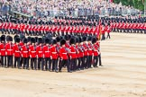 Trooping the Colour 2014. Horse Guards Parade, Westminster, London SW1A,  United Kingdom, on 14 June 2014 at 11:36, image #614