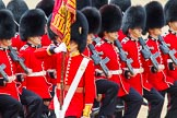 Trooping the Colour 2014. Horse Guards Parade, Westminster, London SW1A,  United Kingdom, on 14 June 2014 at 11:36, image #618