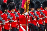 Trooping the Colour 2014. Horse Guards Parade, Westminster, London SW1A,  United Kingdom, on 14 June 2014 at 11:36, image #619