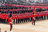 Trooping the Colour 2014. Horse Guards Parade, Westminster, London SW1A,  United Kingdom, on 14 June 2014 at 11:36, image #620