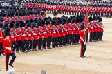 Trooping the Colour 2014. Horse Guards Parade, Westminster, London SW1A,  United Kingdom, on 14 June 2014 at 11:37, image #624