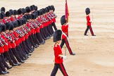 Trooping the Colour 2014. Horse Guards Parade, Westminster, London SW1A,  United Kingdom, on 14 June 2014 at 11:37, image #628