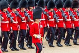 Trooping the Colour 2014. Horse Guards Parade, Westminster, London SW1A,  United Kingdom, on 14 June 2014 at 11:37, image #630