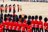 Trooping the Colour 2014. Horse Guards Parade, Westminster, London SW1A,  United Kingdom, on 14 June 2014 at 11:38, image #633