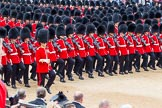 Trooping the Colour 2014. Horse Guards Parade, Westminster, London SW1A,  United Kingdom, on 14 June 2014 at 11:38, image #634