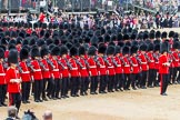 Trooping the Colour 2014. Horse Guards Parade, Westminster, London SW1A,  United Kingdom, on 14 June 2014 at 11:38, image #635