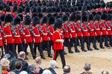 Trooping the Colour 2014. Horse Guards Parade, Westminster, London SW1A,  United Kingdom, on 14 June 2014 at 11:38, image #636