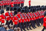 Trooping the Colour 2014. Horse Guards Parade, Westminster, London SW1A,  United Kingdom, on 14 June 2014 at 11:38, image #637