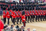 Trooping the Colour 2014. Horse Guards Parade, Westminster, London SW1A,  United Kingdom, on 14 June 2014 at 11:38, image #638