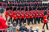 Trooping the Colour 2014. Horse Guards Parade, Westminster, London SW1A,  United Kingdom, on 14 June 2014 at 11:38, image #639