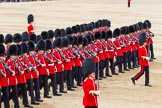 Trooping the Colour 2014. Horse Guards Parade, Westminster, London SW1A,  United Kingdom, on 14 June 2014 at 11:38, image #640