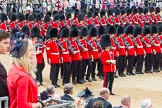 Trooping the Colour 2014. Horse Guards Parade, Westminster, London SW1A,  United Kingdom, on 14 June 2014 at 11:38, image #641