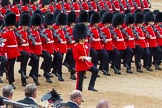 Trooping the Colour 2014. Horse Guards Parade, Westminster, London SW1A,  United Kingdom, on 14 June 2014 at 11:38, image #642