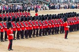 Trooping the Colour 2014. Horse Guards Parade, Westminster, London SW1A,  United Kingdom, on 14 June 2014 at 11:39, image #643