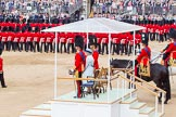 Trooping the Colour 2014. Horse Guards Parade, Westminster, London SW1A,  United Kingdom, on 14 June 2014 at 11:39, image #644