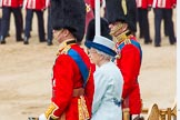 Trooping the Colour 2014. Horse Guards Parade, Westminster, London SW1A,  United Kingdom, on 14 June 2014 at 11:39, image #645