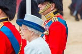 Trooping the Colour 2014. Horse Guards Parade, Westminster, London SW1A,  United Kingdom, on 14 June 2014 at 11:39, image #646
