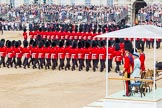 Trooping the Colour 2014. Horse Guards Parade, Westminster, London SW1A,  United Kingdom, on 14 June 2014 at 11:39, image #647