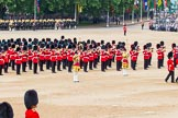 Trooping the Colour 2014. Horse Guards Parade, Westminster, London SW1A,  United Kingdom, on 14 June 2014 at 11:39, image #649