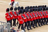 Trooping the Colour 2014. Horse Guards Parade, Westminster, London SW1A,  United Kingdom, on 14 June 2014 at 11:39, image #650