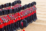 Trooping the Colour 2014. Horse Guards Parade, Westminster, London SW1A,  United Kingdom, on 14 June 2014 at 11:39, image #651