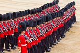Trooping the Colour 2014. Horse Guards Parade, Westminster, London SW1A,  United Kingdom, on 14 June 2014 at 11:39, image #652