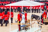 Trooping the Colour 2014. Horse Guards Parade, Westminster, London SW1A,  United Kingdom, on 14 June 2014 at 11:40, image #654